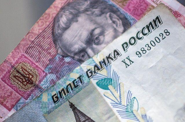 Крымский парламент утвердил закон о списании украинских кредитов