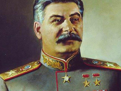 Рассказ о Сталине, от человека жившего в то время…