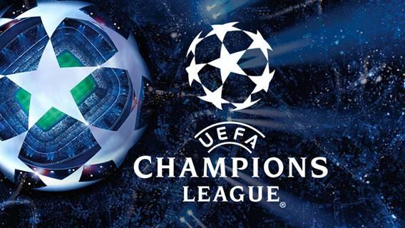 В пятницу состоятся решающие переговоры по вопросу контроля над Лигой чемпионов