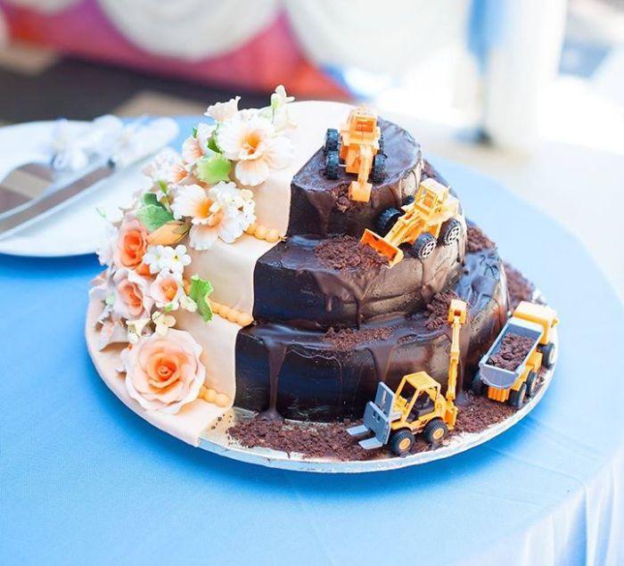 большего удобства самые необычные тортики фото имеет большую ширину