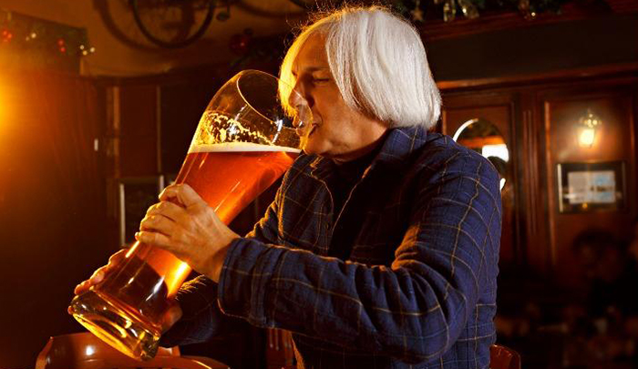 Вот зачем британские бармены подмешивали смертельный яд в напитки для гостей