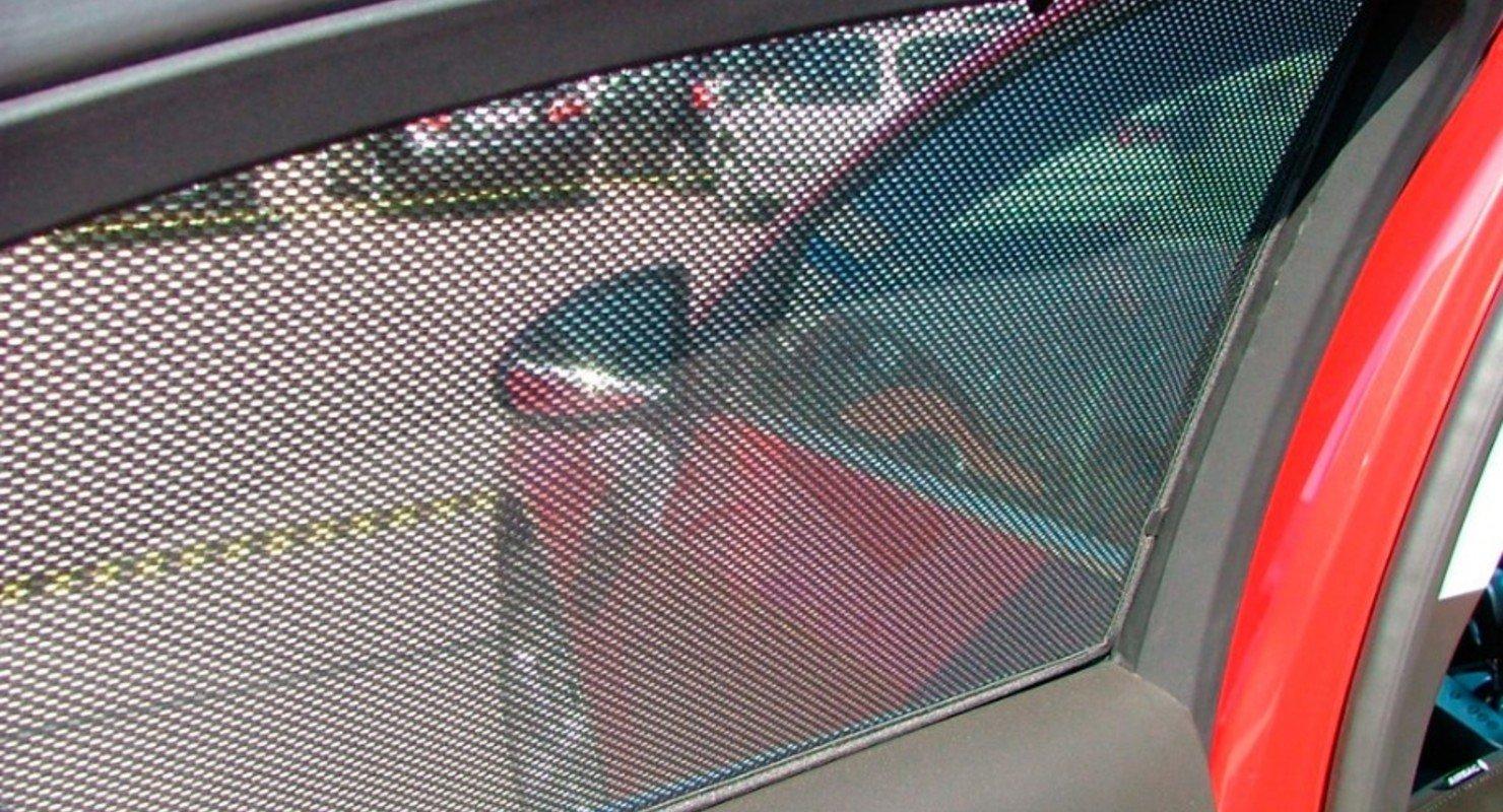Названы примеры безобидного тюнинга авто, находящегося под запретом Автомобили