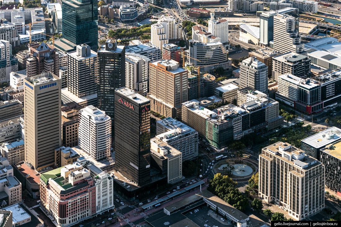знаете, африканские города с картинками чем