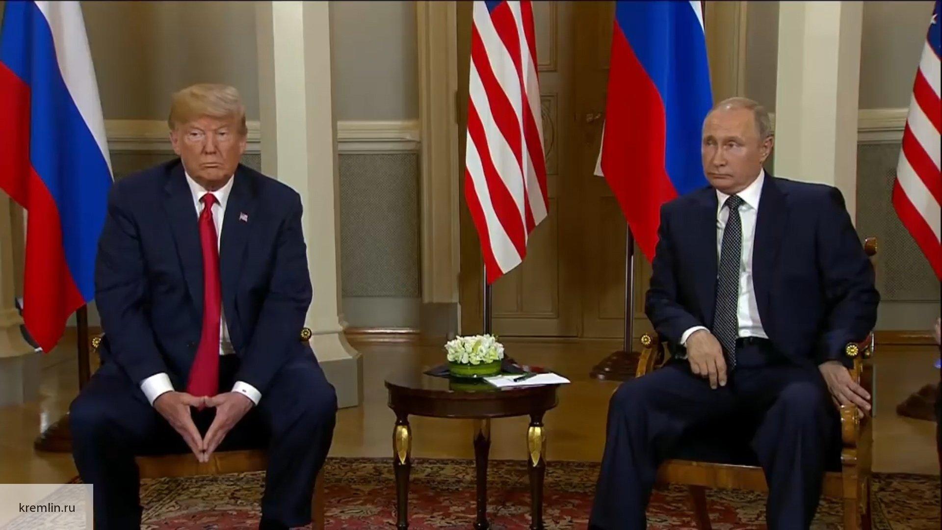 Михеев рассказал о дальнейшей судьбе антироссийских санкций