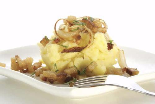 Постные Блюда с Картофелем на нашем сайте