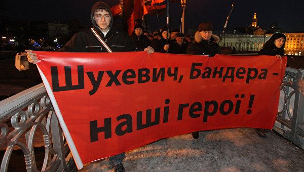 Тоскующие в терновнике: стоит ли верить раскаянию активистов Майдана