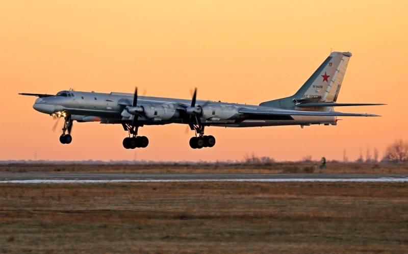 Морская авиация ВМФ России оказалась на грани коллапса ввс,вмф