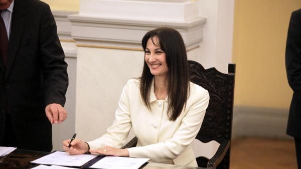 Греция гарантирует безопасность гостей изРоссии: интервью министра туризма