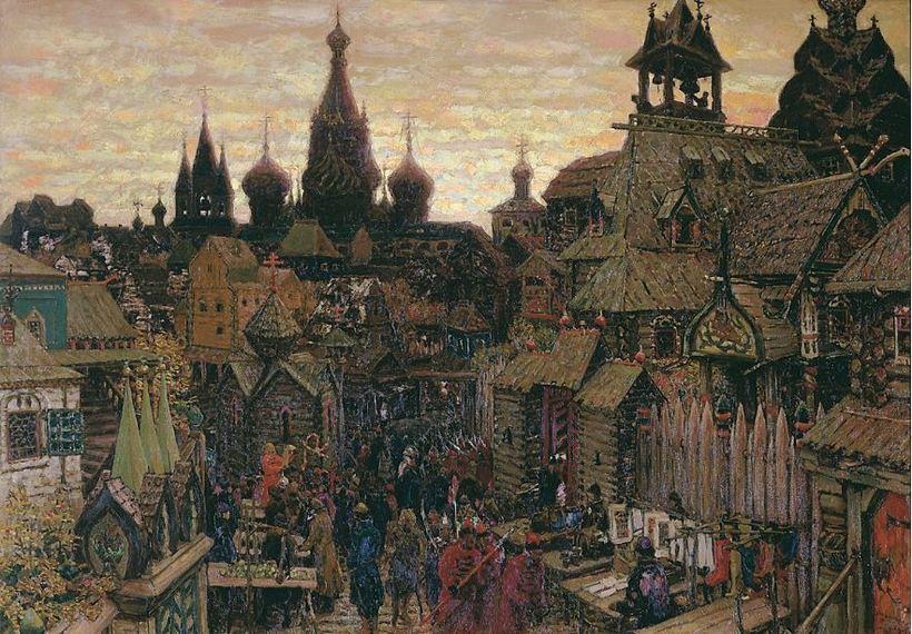 Какими именами называли Россию за всю историю ее существования интересное,история,Россия