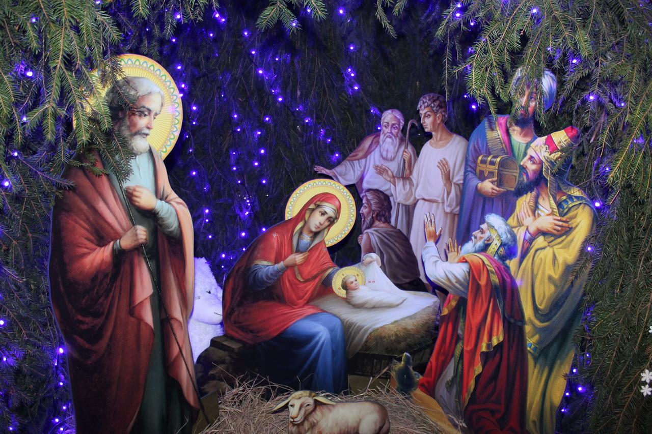 картинки к рождественскому празднику этот другие