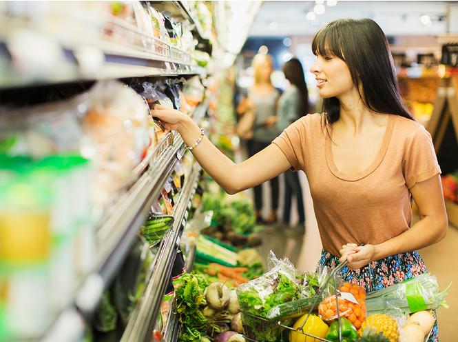 Чем заменить мясо, молоко и сладости во время Великого поста? еда,пища,рецепты, вкусные новости
