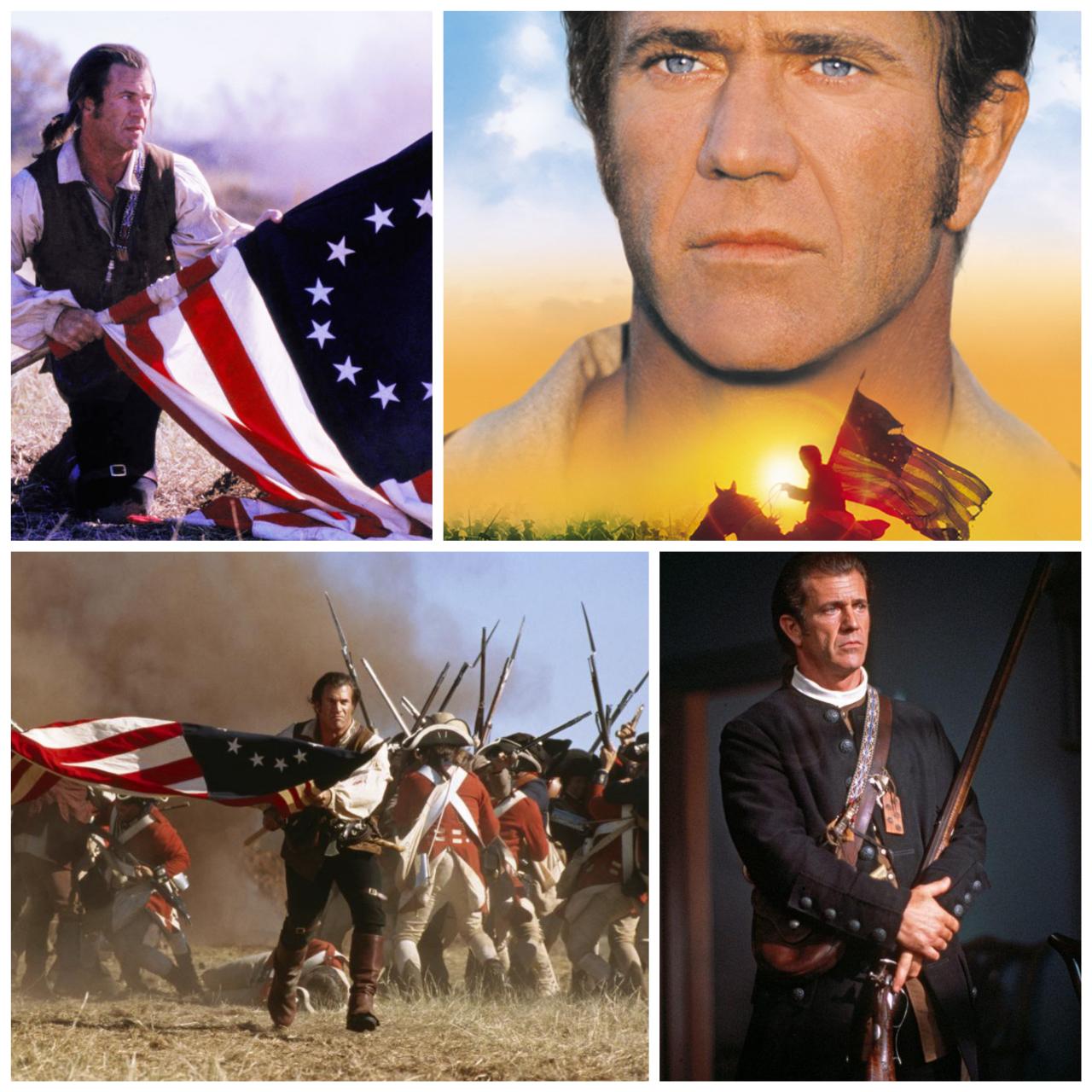 4 июля день независимости США. Некоторые аспекты .