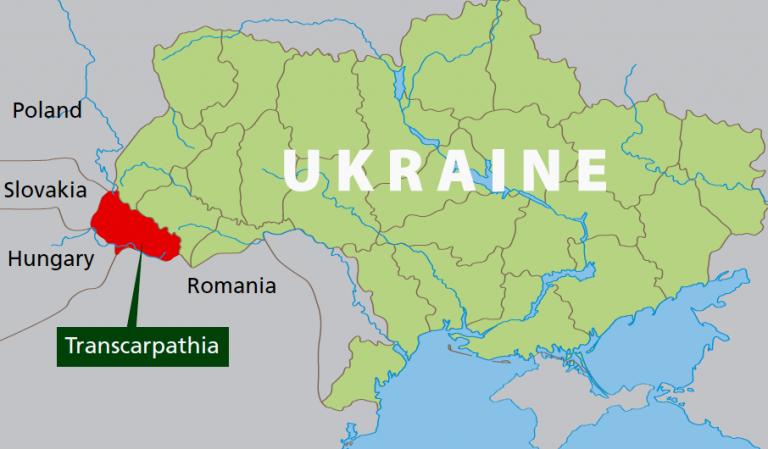 МИД Украины огрызнулся в адрес Венгрии: Никакой автономии Закарпатью!