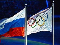 ИноСМИ: Закулисная Олимпиада России