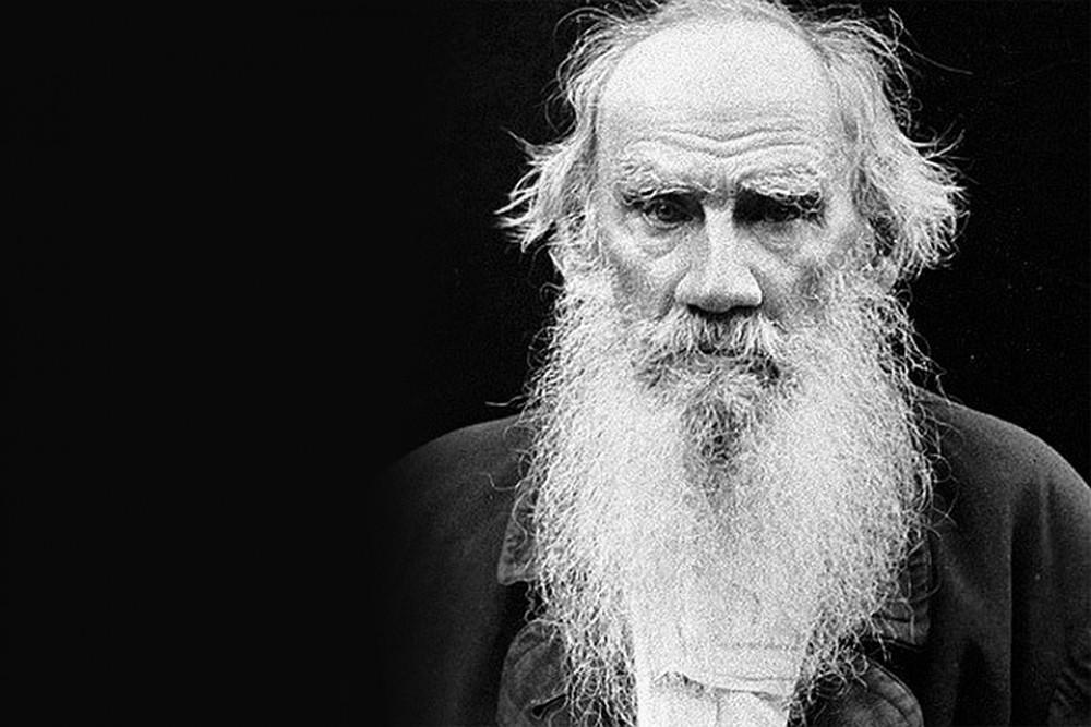 Лжепатриотизм и христианство: запрещённые высказывания Льва Толстого