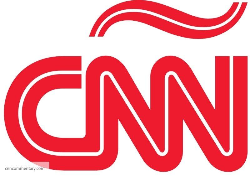 Здание CNN в Нью-Йорке эваку…