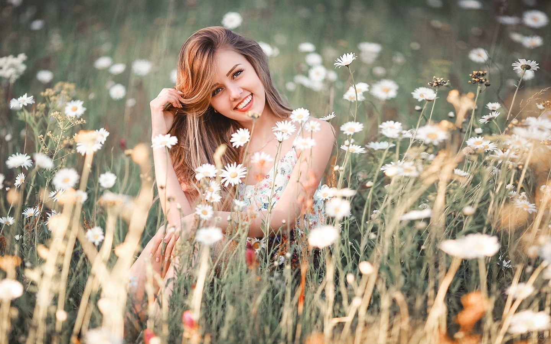 Удачный фон для фотографий с красивыми девушками видео приколы,подловили,смешные картинки,фото приколы