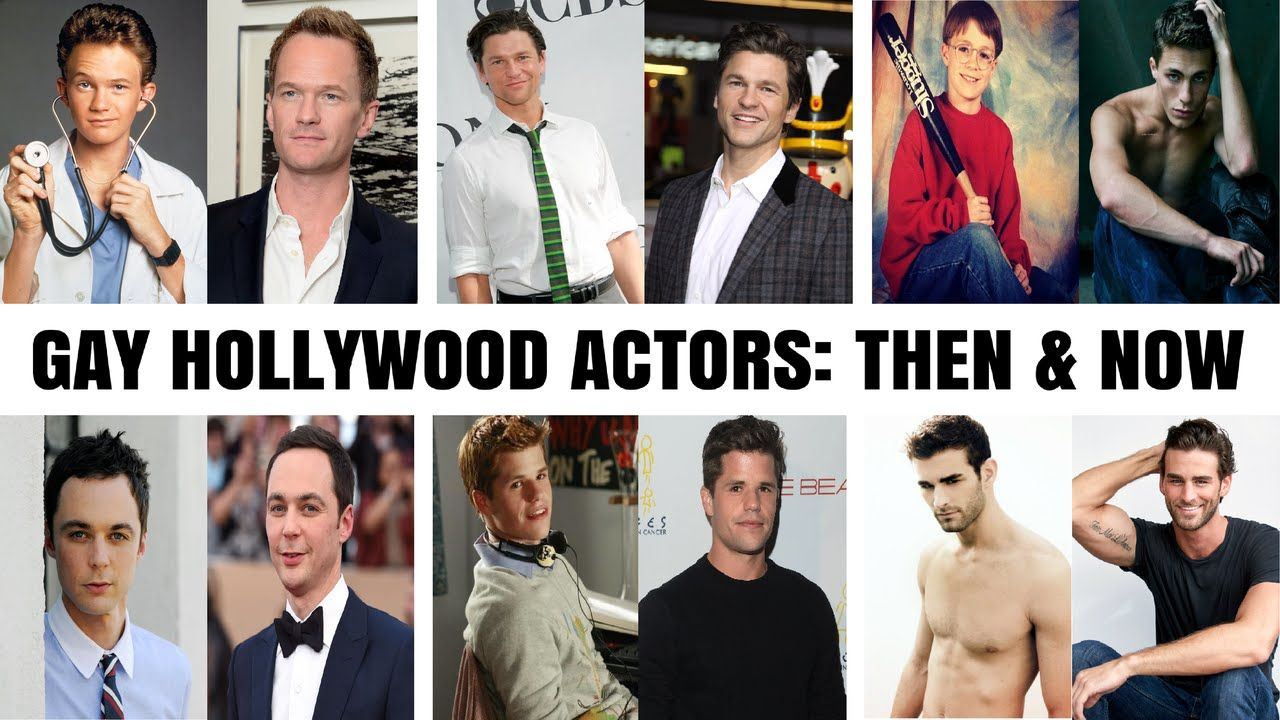 США: почему гетеросексуалы в фильмах есть и хорошие, и плохие, а содомиты неизменно хорошие все