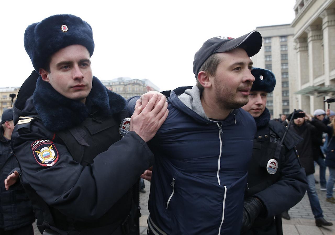 Жизнь удалась? Юрий Селиванов