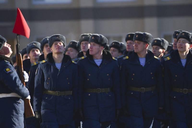 В странах ЕС высказались о своей позиции на случай войны между США и Россией геополитика