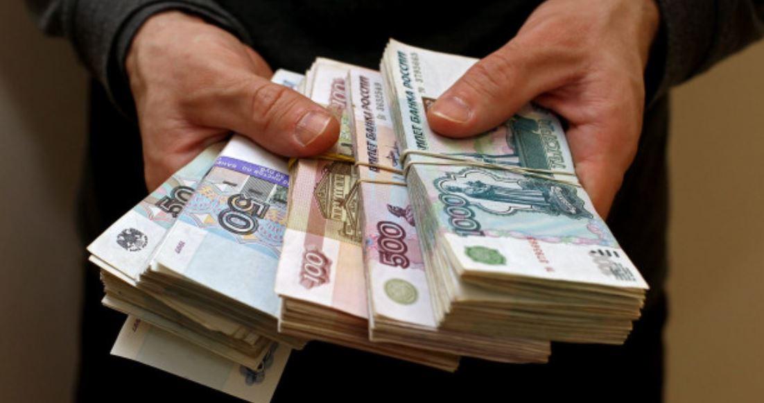 Для чиновников, ни разу не попавшихся на взятках, предложили ввести ежегодные антикоррупционные премии