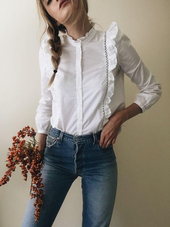 Какая одежда нравится мужчинам