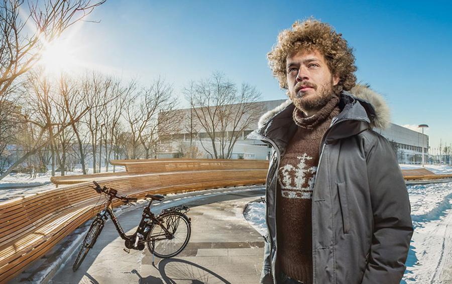 Как блогер Варламов превратился в серийного предпринимателя-мультимиллионера