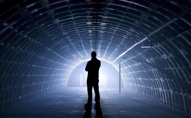 Посторонним вход воспрещен. Неожиданные секретные помещения, которые скрываются в совершенно обыденных местах