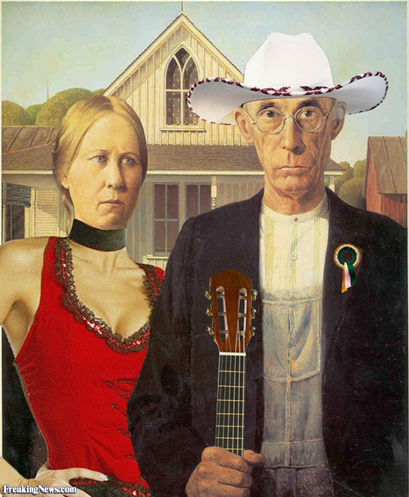 American-Gothic-Country-Music-Band--36477.jpg