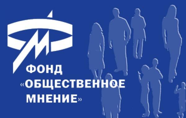 Владимир Путин набирает 77% …