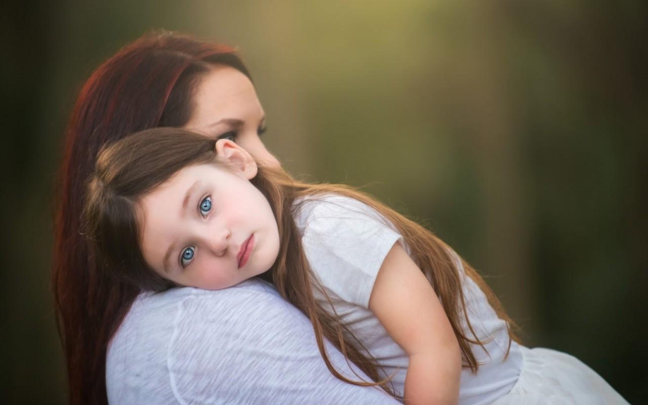 10 вещей, которые, по мнению ученых, делают детей счастливыми/
