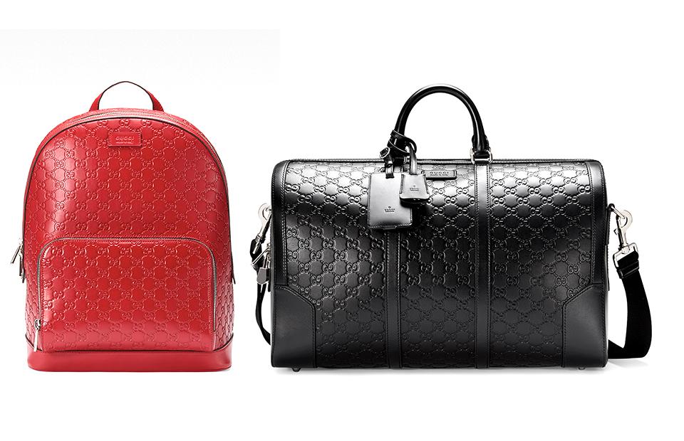 Gucci: история бренда, владельцы компании, интересные