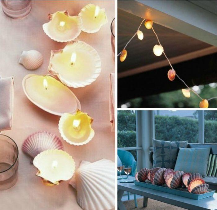 Садовые светильники, которые можно сделать своими руками декор,для дома и дачи
