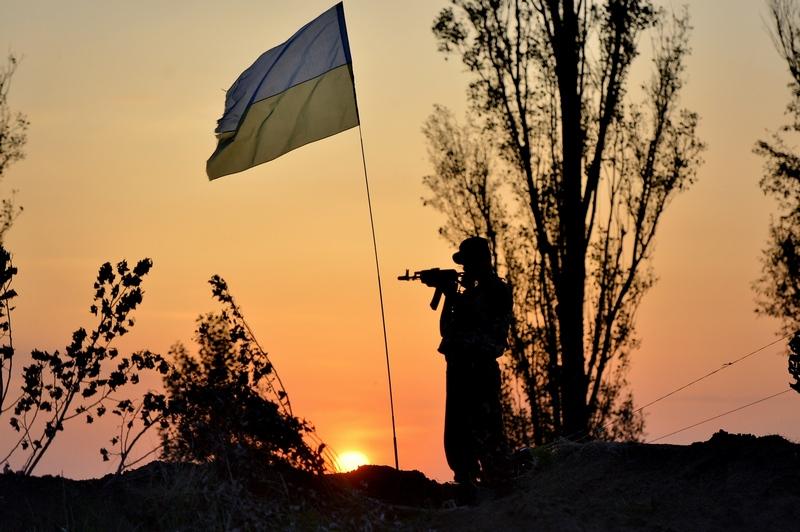 Ростислав Ищенко: Повторение войны на Донбассе неизбежно украина