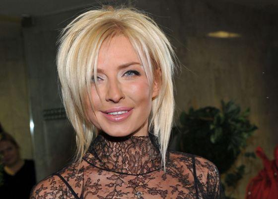 Татьяна Овсиенко к 52 годам стала практически неузнаваемой наши звезды,новости,певица,татьяна овсиенко,шоубиz,шоубиз