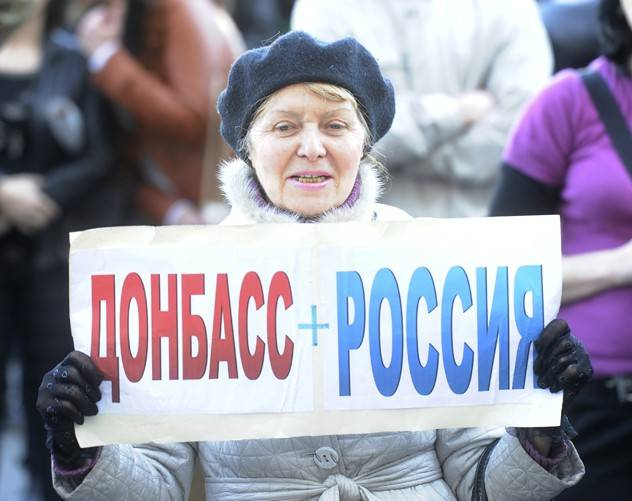Как выйти из Минского тупика, не размораживая войну