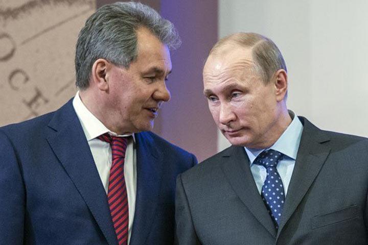 Кто будет новым премьер-министром России?
