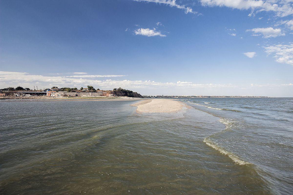 Какие моря в России безопаснее всего для купания промилле, течения, почти, севере, температура, поверхности, Азовского, вдоль, Черное, всего, Азовское, чтобы, летом, глубина—, средняя, зависит, море—, теплое, Каспийского, рельеф