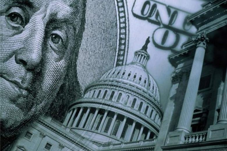 Европейская вендетта: Брюссель готов отправить в историю долларовую эпоху