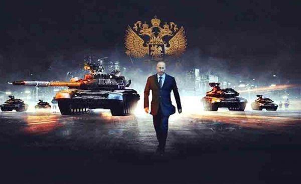 В США признали, что Россию и…