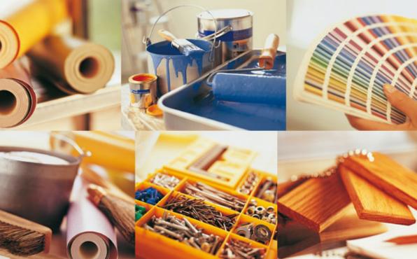 5 материалов для ремонта, на которых нельзя экономить советы