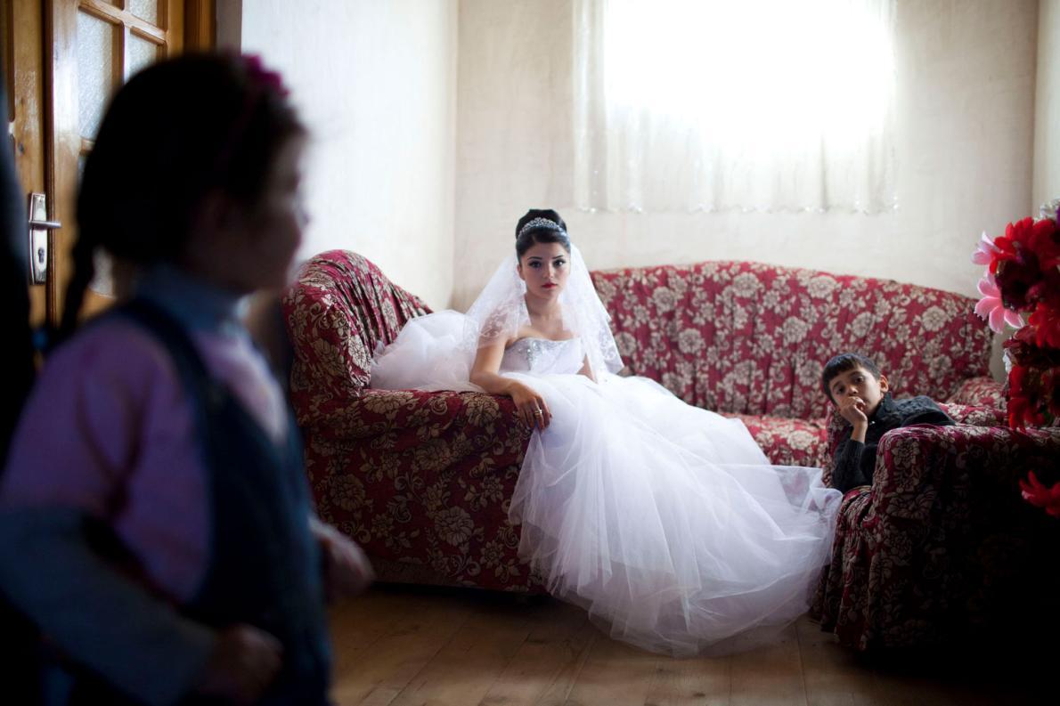 Чеченские девушки трахаются с русскими, Чеченское бесплатное порно онлайн, смотреть видео 20 фотография