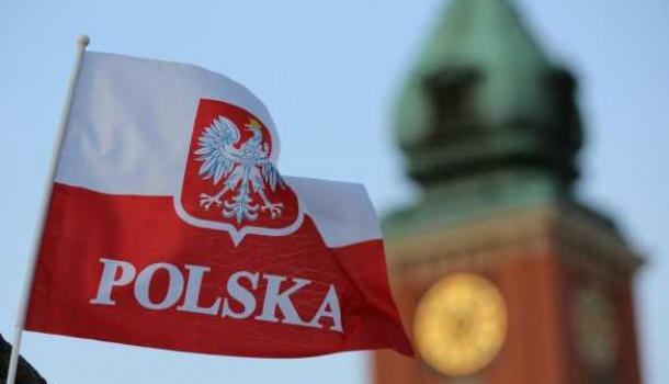 Польша требует от Германии $…