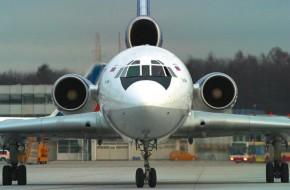 tu-154-passazhirskij-samole-seeaiayj-05