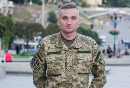 На Украине застрелился летчи…