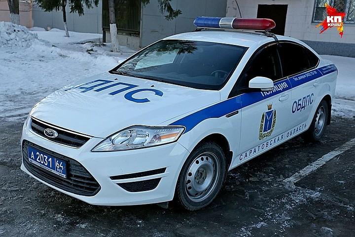 В России увеличат количество центров освидетельствования водителей