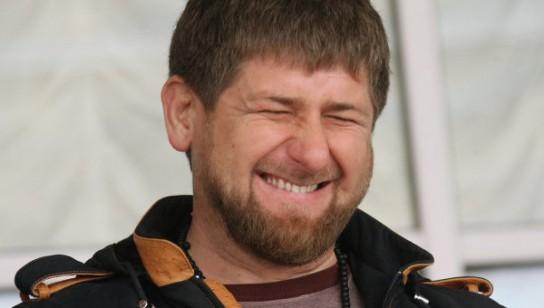 «Я тут не при чем!»: Кадыров…