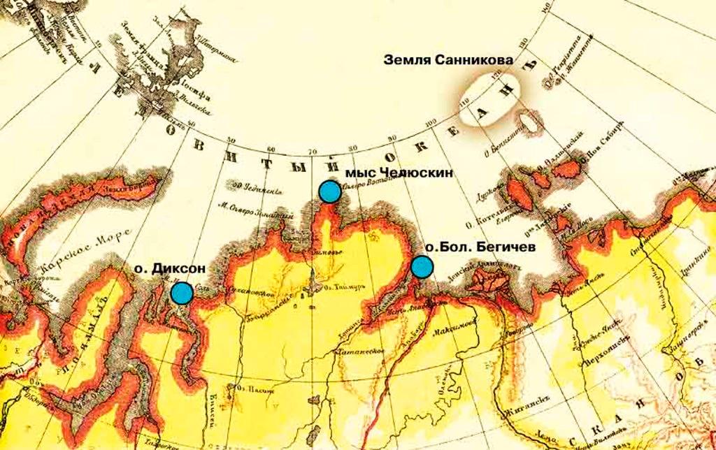 только неземными земля санникова на карте мира фото словам актера, благодаря