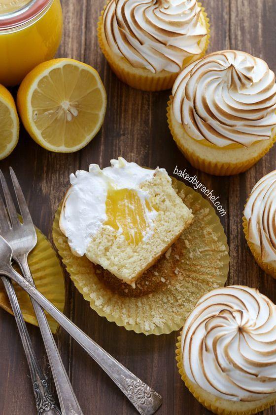 лимон в десерте с маскарпоне