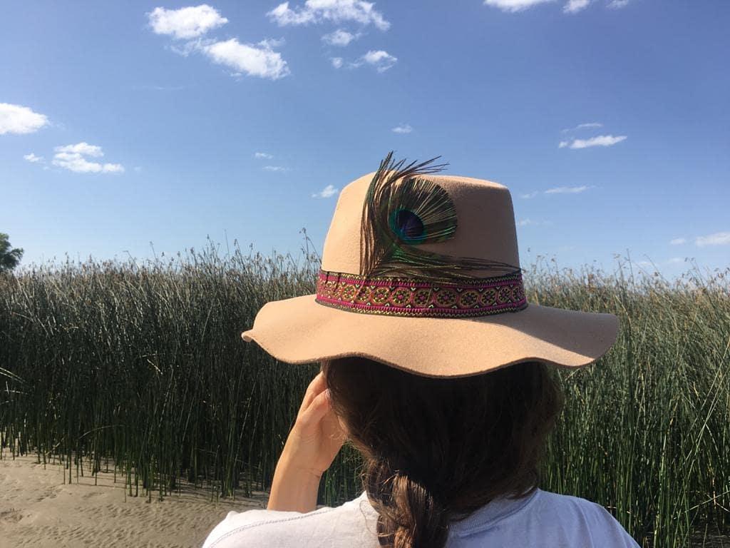 Как сделать летнюю шляпу особенной аксессуары,гардероб,красота,мода,мода и красота,модные образы,модные сеты,модные советы,модные тенденции,одежда и аксессуары,стиль,стиль жизни,уличная мода